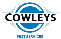 Cowley's Pest Services Serving New Jersey