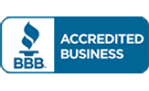 Cowleys Pest Services BBB accredited