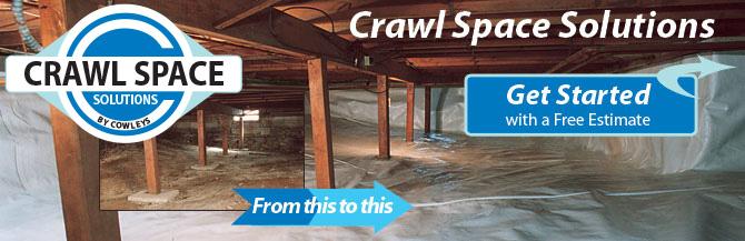 crawlspace-home