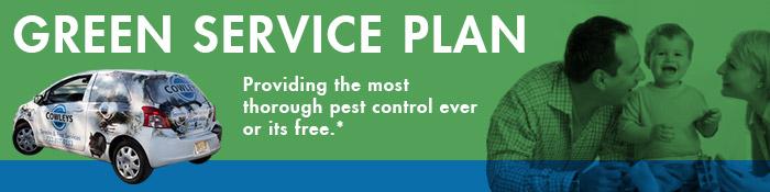 green-service-plan-header2
