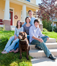 Residential Pest Control by Cowleys Pest Services