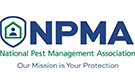 Cowleys Pest Services Accreditations & Affiliations